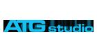 ATG STUDIO