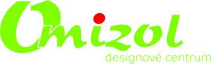 Designové centrum Omizol spol. s r.o.