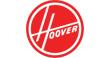 Hoover elektrospotřebiče