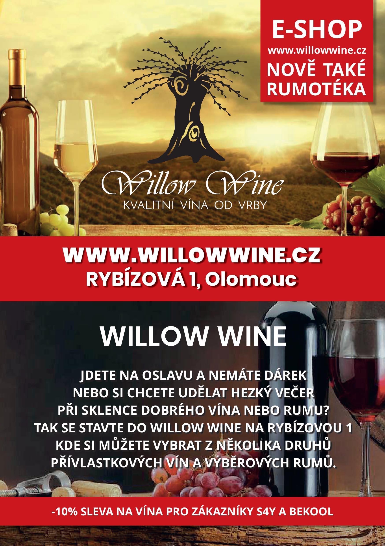WW+rum_letak_A5