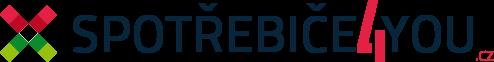 spotrebice4you logo