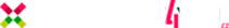 spotrebice4you logo 2