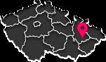 spotrebice4you mapa