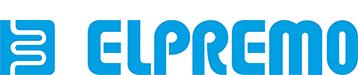 elpremo_logo