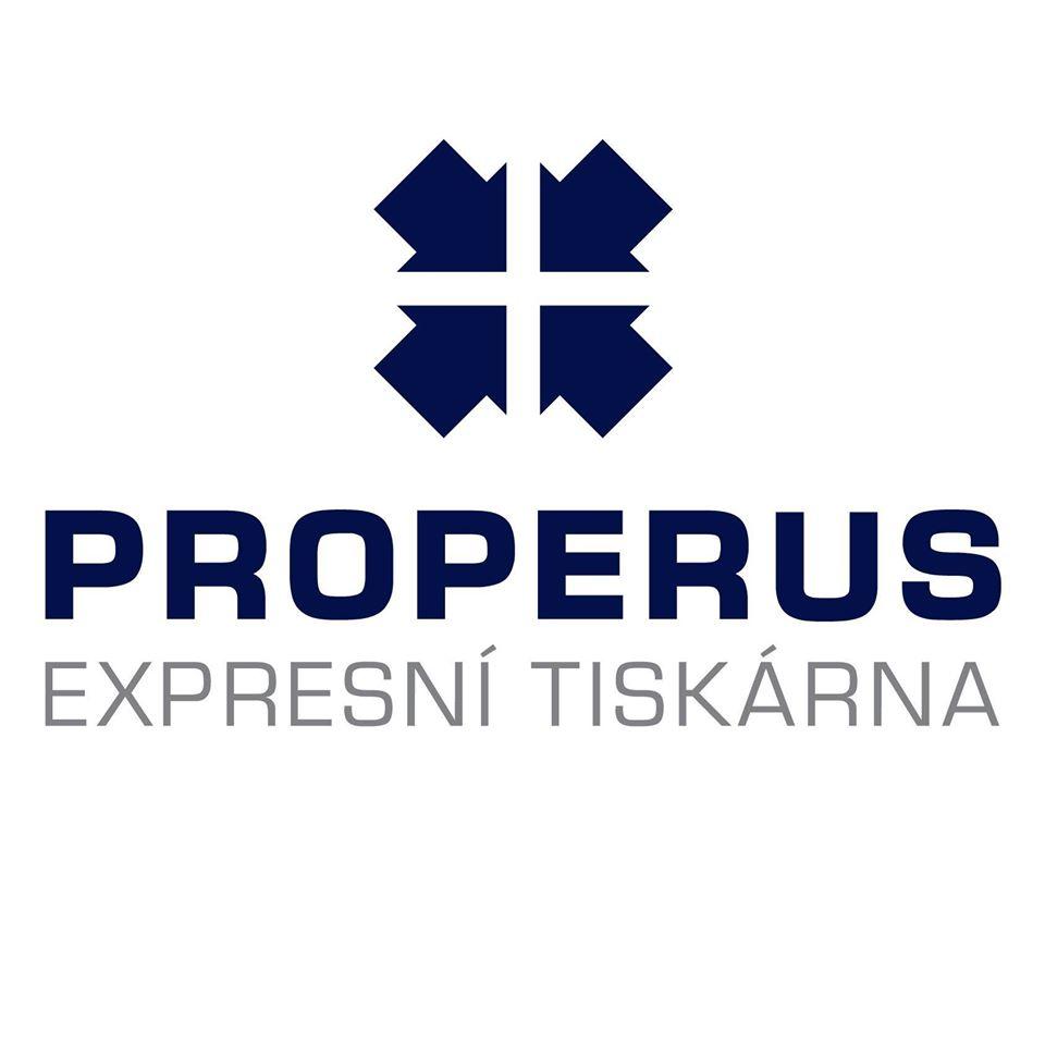 properus